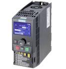 Image - Siemens New