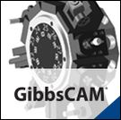 Image - GibbsCAM. Make. Progress.