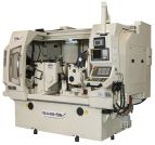 Image - Grinder Automation, New Centerless Grinder to Debut at IMTS