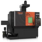 Image - New Hybrid Machine Combines 5-Axis and Additive Technology with 10x the Speed