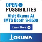 Image - Must-See Demos at IMTS