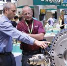 Image - Here's What You May Have Missed at IMTS 2016