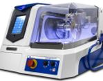 Image - High Speed Precision Cutter Creates Consistent and Efficient Cuts for Busy Plants