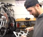 Image - On Demand Parts Push the Limit of Motorcycle Design
