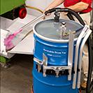 Image - Two-Way Drum Pump Video!