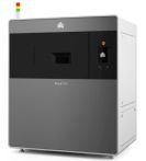 Image - 3D Printer Delivers High Resolution, Smooth Surface Finishes and Tough, Durable Plastic Prototypes