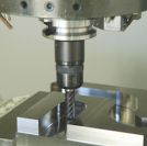 Image - New Super-Slim Milling Chuck Offers 6x Greater Gripping Force Than Collet Chuck