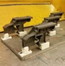 Image - French Foundry Cuts Lead Time for Master Models from 5 Weeks to a Few Hours