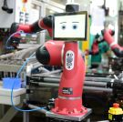 Image - Automation Software Connects an Entire Work Cell to One Robot Controller in Hours