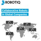 Image - Collaborative Robots in Global Companies