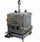 Image - Mega Jet Pressure Blast Ideal for Cleaning Large Parts