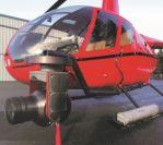 Image - CAD Software Helps Alaska Company Create Next Generation Camera Equipment