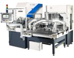 Image - Fine Grinding Machine Features New Twin Loader and Robot Cell