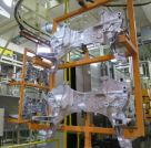 Image - MES Helps Chrysler Plant Cut Costs By 30%