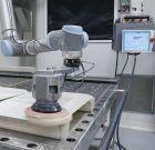 Image - Force Torque Sensor for a Universal Robot Now 10x More Sensitive