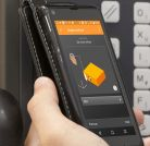 Image - Smart Apps Put Machine Tool Probe Technology at Your Fingertips