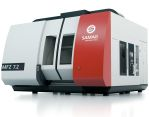 Image - Machining Centers Customized to