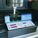 Image - Low-Cost, Portable Measuring System Eliminates Machining Defects