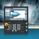 Image - Latest CNC Software Improves the Speed, Precision, and Safety of Machine Tools