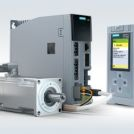 Image - New Servo Drive System Simplifies Motion Control for Machine Builders
