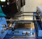 Image - High-Volume Gundrilling Machine Perfect for Scroll Compressor Drive Shafts