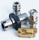 Image - Redesigned Swiss-Type Lathe Produces Complex Parts in a Single Operation