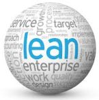 Image - 3 Key Areas to Reduce Costs with Lean Techniques