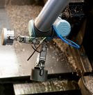 Image - Smarter Robot Grippers the Latest Trend in Automation