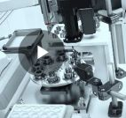 Image - Check Out Some of the Latest Mechanical Components for Robotics
