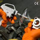 Image - Safety Air Guns