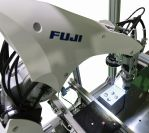 Image - SmartWing Assembly Robots Reduce Setup Time by 40%