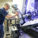 Image - Universal Robots Solves Legacy Machinery Headaches