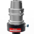 Image - Increase Your Spindle Speed Up to 80,000 rpm!