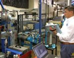 Image - Ohio Manufacturer Automates Welding Task, Delivering 40% Efficiency Increase