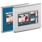 Image - New Control Panel Portfolio Provides Premium HMI for Machine Builders