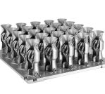 Image - Innovative Factory Offers 3D Metal Printing for Large Aerospace Components