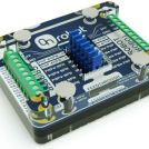 Image - Converter Kit Enables Direct Compatibility Between Grippers and a Wide Range of Robot Arms