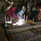 Image - Fabricator Implements ERP Solution that Allows the Company to Keep Doing Business Its Way
