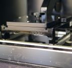 Image - New 3D Printer