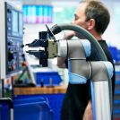 Image - New Technology Addresses Crisis in Manufacturing