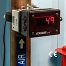 Image - New Hot Tap Digital Flowmeter Makes it Easy to Identify Costly Leaks or Inefficient Air Products