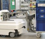 Image - Mobile Industrial Robots Launches