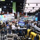 Image - The Theme for IMTS 2020 is………