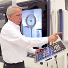 Image - Siemens Premium CNC Enables DMG Mori to Reduce Transition Time from 2 Days to 30 Minutes