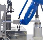 Image - Collaborative or Traditional Robot? The Answer is…a