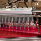 Image - New Air Knife Dramatically Improves Surface Cleanliness