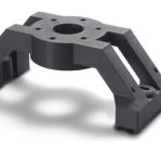 Image - Thermoplastics Now Available for 3D-Printed Tools and Parts Meeting Complex Automotive and Aerospace Requirements