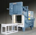 Image - Heavy-Duty Box Furnace Ideal to Heat Treat Titanium