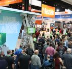 Image - IMTS 2020 Still On For Now; AMT Provides Help for Manufacturers Dealing with the Pandemic