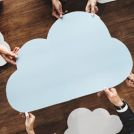 Image - 10 Reasons Why Manufacturers Should Consider Cloud-Based ERP